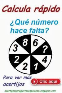 10003452_878045482212563_1627670418_n