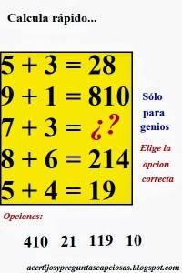 1969184_873804205970024_203802522_n