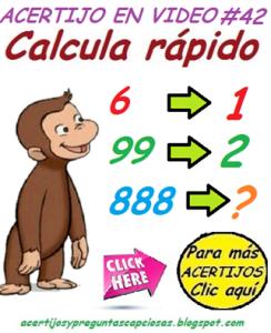 10734054_1051707138179729_4130154125124601778_n